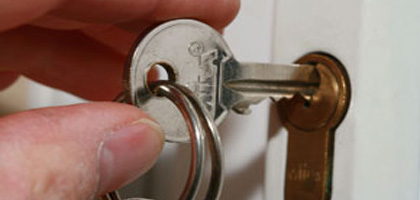 24Hr locksmiths colchester