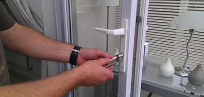 upvc locksmith door repairs colchester